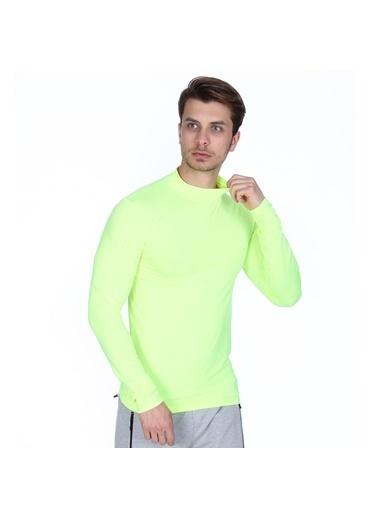 Sportive İçlik Renkli
